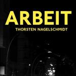 Thorsten Nagelschmidt Arbeit Cover