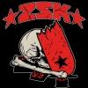 ZSK_Skate_Shirt_1107