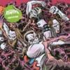 Mutant Reavers Cover Monster Punk_