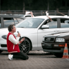 Terry Hoax Hannover Autokultur Autokonzert Foto_Maria Graul Mai 2020-9997