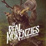 The-Real-McKenzies