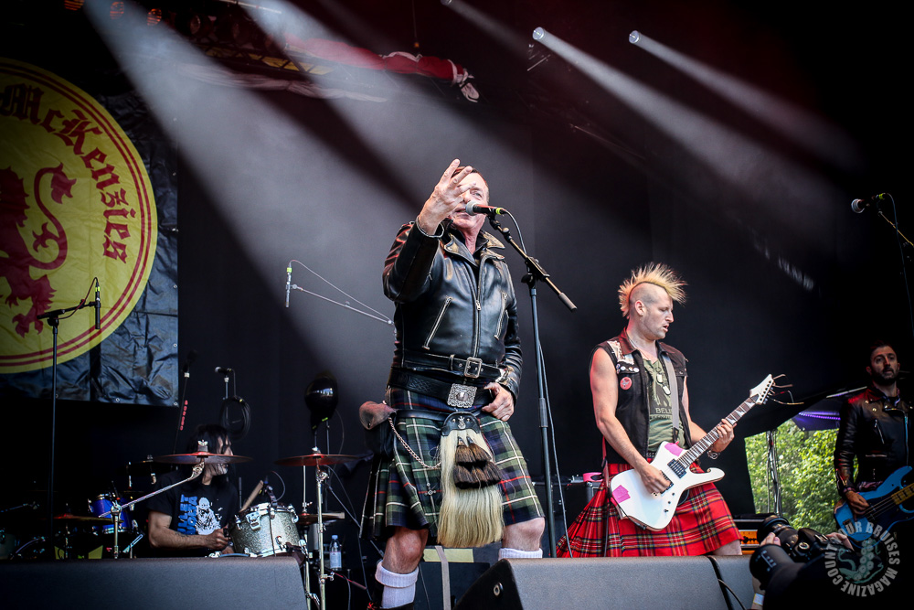 The-Real-McKenzies-Punk-In-Drublic-Hannover-04-05-19-Credit_Maria-Graul-6228 news