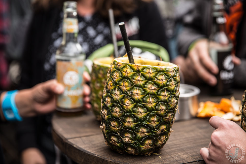 Booze-Cruise-2019__Pineapple-Party_Atmo_3_Sarah-Fass