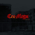 Cro-Mags - In The Beginning Albumcover