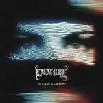 Emmure - Hindsight (Albumcover)