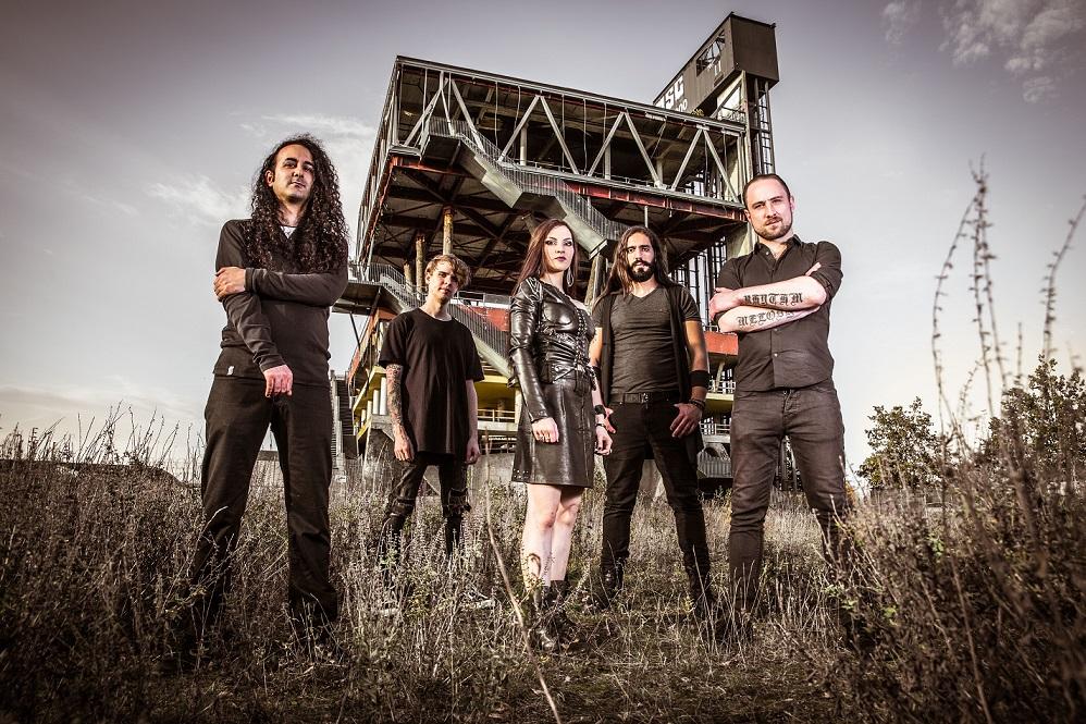 Persona Hannover Metalfest Foto_Katja Borns_News