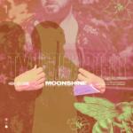tyler carter moonshine acoustic Albumcover