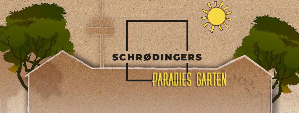 Schrödingers News