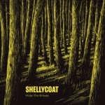Shellycoat Hide The Knives Cover
