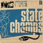 State Champs - Unplugged Albumcover