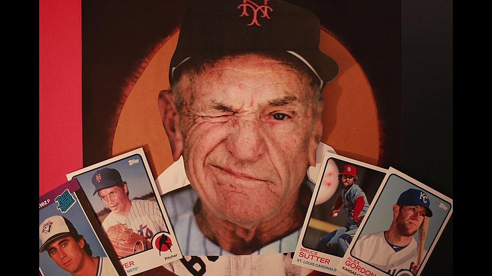 john-k-samson-fantasy-baseball-at-the-end-of-the-world