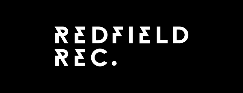 redfield records news