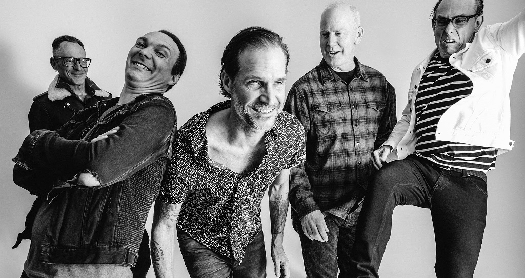 BadReligion_Band Photo_News
