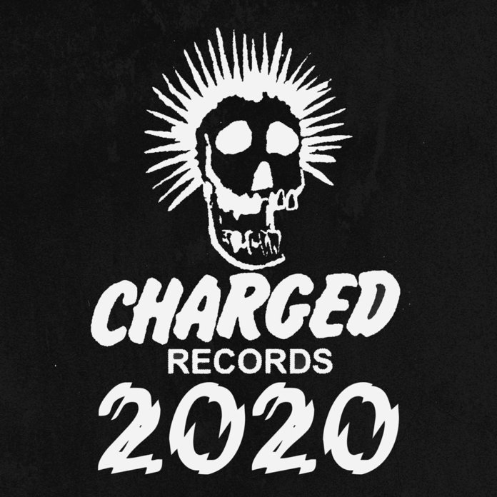 Charge Records