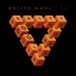 Dritte Wahl 3D Cover