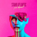 Stand Atlantic - Pink Elephant Albumcover