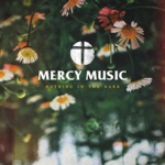 Mercy Music Nothing In The Dark Albumcover