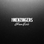 The Menzingers From Exile Albumcover