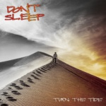 dont_sleep_-_turn_the_tide