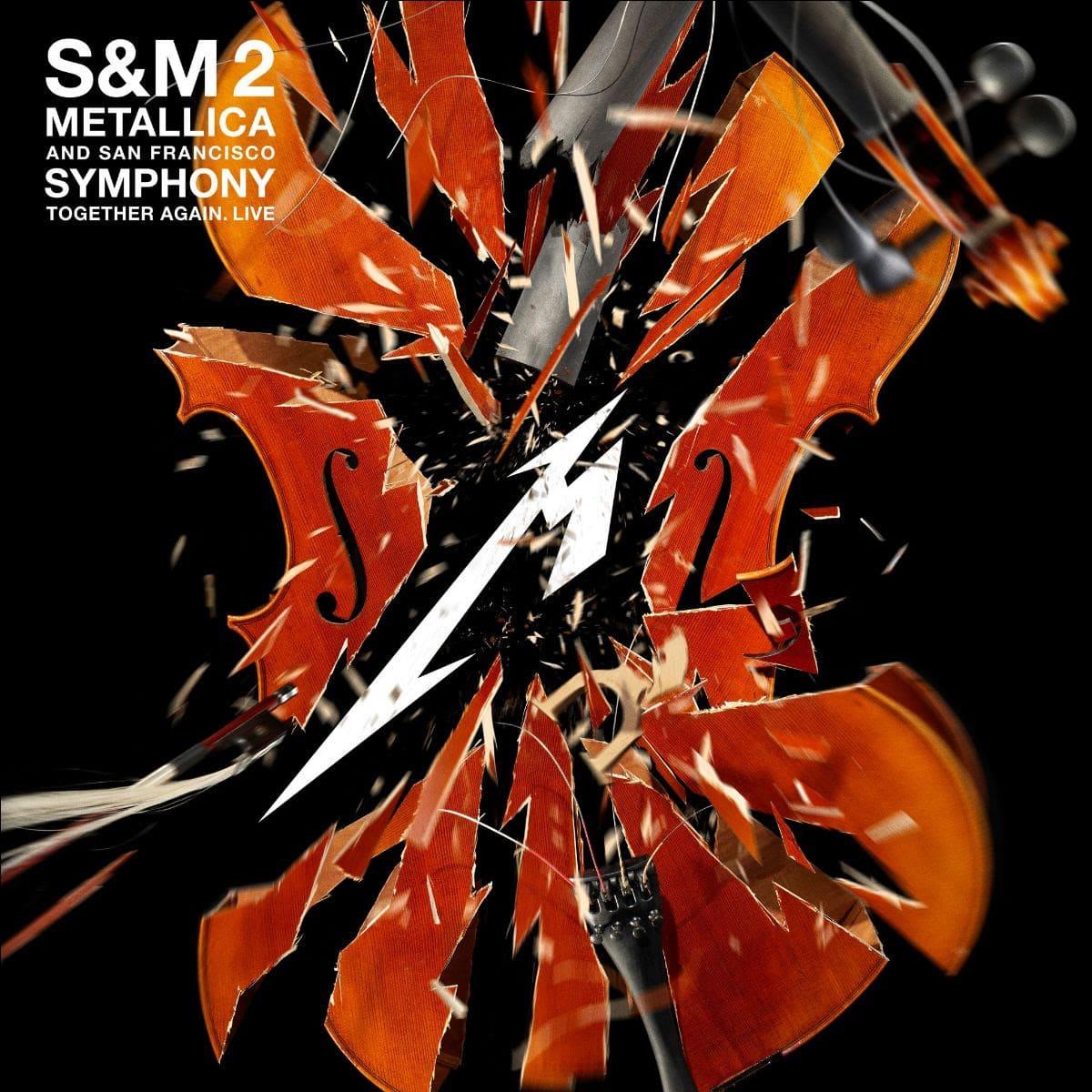 metallica-san-francisco-symphony-sm2