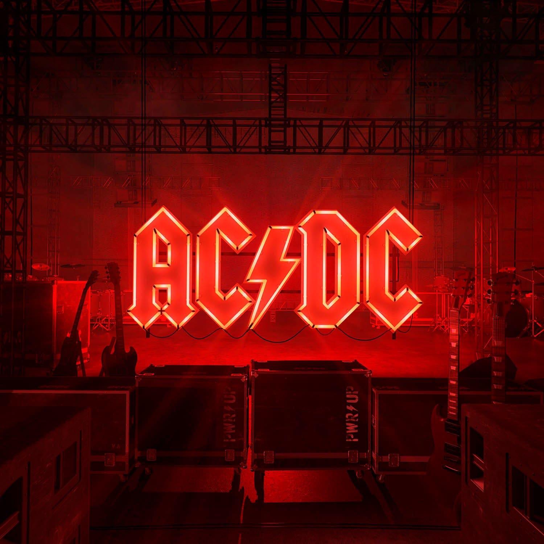 ACDC Shot In The Dark News