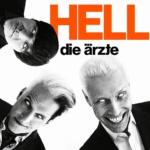 Die Ärzte Hell Cover