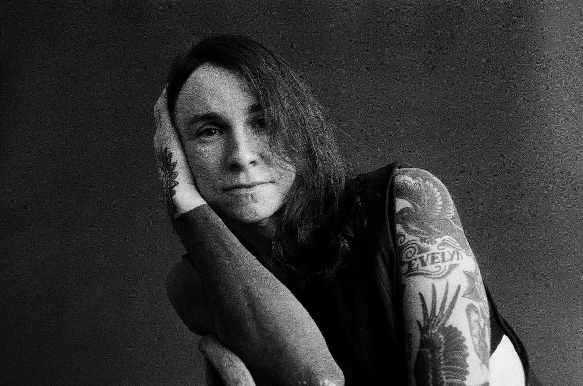 Laura Jane Grace News