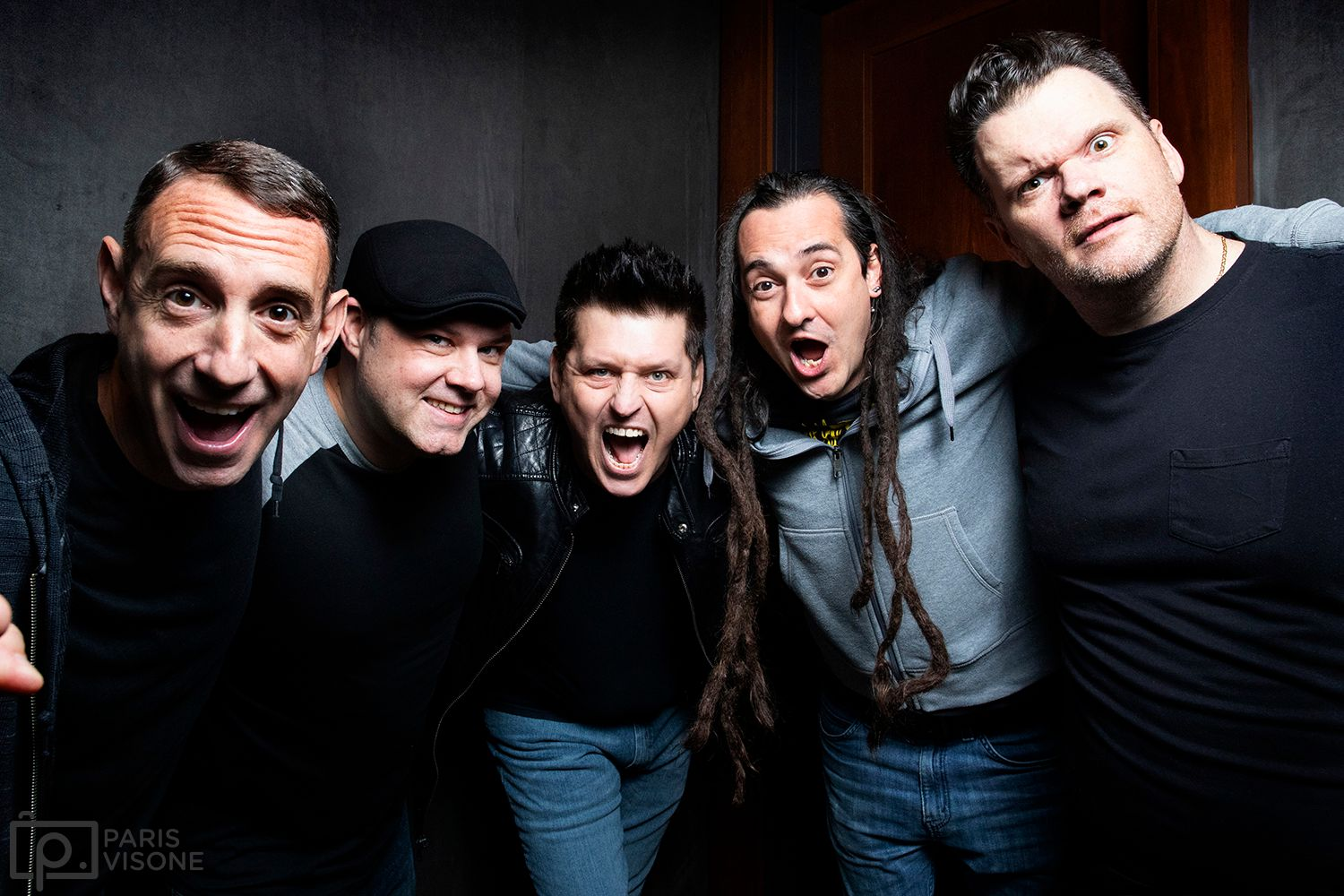 Less Than Jake News