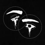 Seahaven - Halo Of Hurt Albumcover