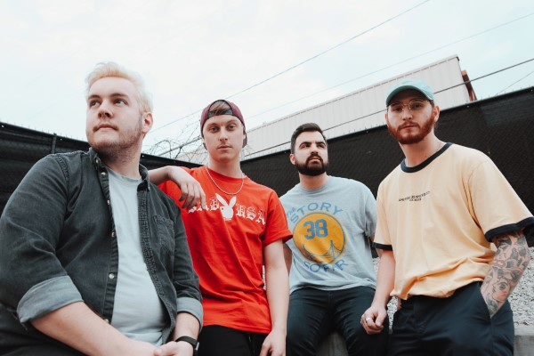State Champs News
