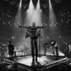 Architects am 21. November 2020 live in der Royal Albert Hall London