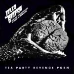 Jello Biafra and the Guantanamo School of Medicine Tea Party Revenge Porn