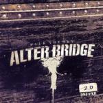 alter_bridge_walk_the_sky_2.0_albumcover