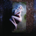 The Pretty Reckless - Death By Rock And Roll Albumcover