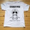 BROKENBOOTLEGS_STEREOTYPED_WHITE_TSHIRT