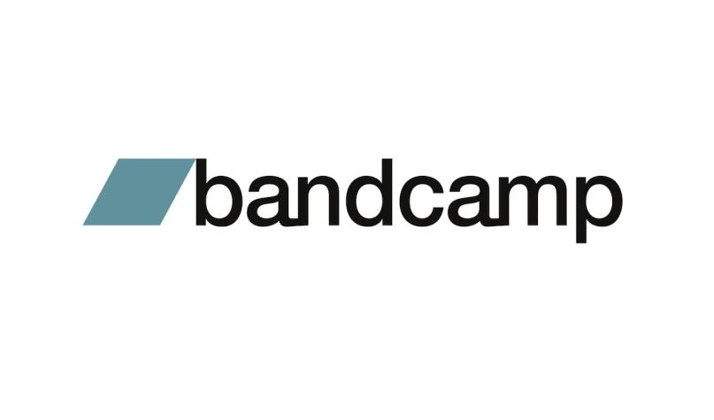 Bandcamp news