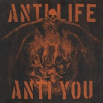 Dead End Tragedy Anti Life Anti You Cover