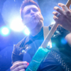 Less-Than-Jake-Punk-In-Drublic-Hannover-04-05-19-Credit_Maria-Graul-6808