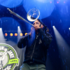 Less-Than-Jake-Punk-In-Drublic-Hannover-04-05-19-Credit_Maria-Graul