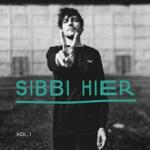 Sibbi Hier - Vol. 1 Albumcover