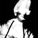 Greg Puciato - Child Soldier: Creator Of God Album
