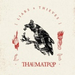 liars_&_thieves_thaumatrop_cover