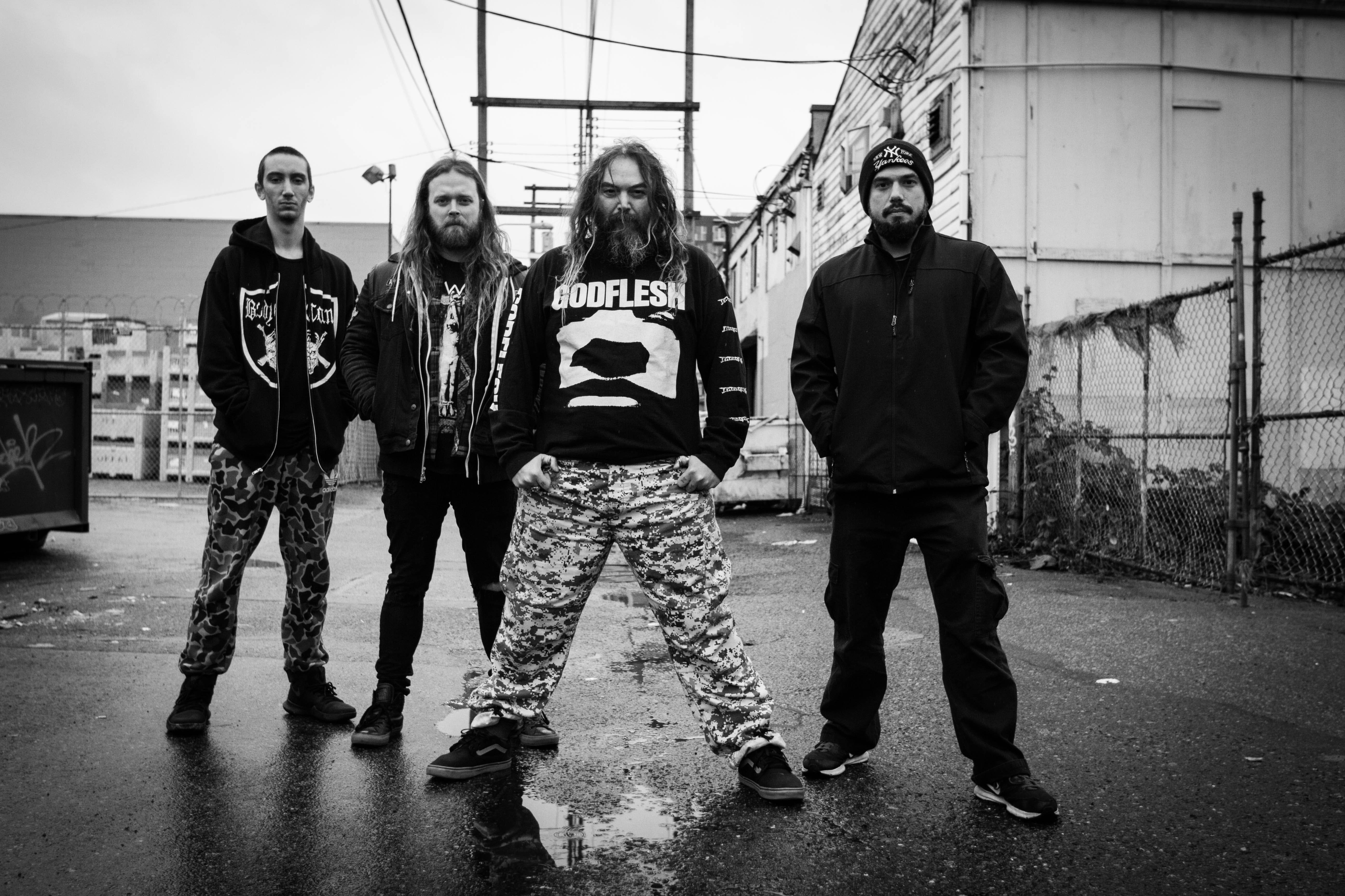 Soulfly News 2020