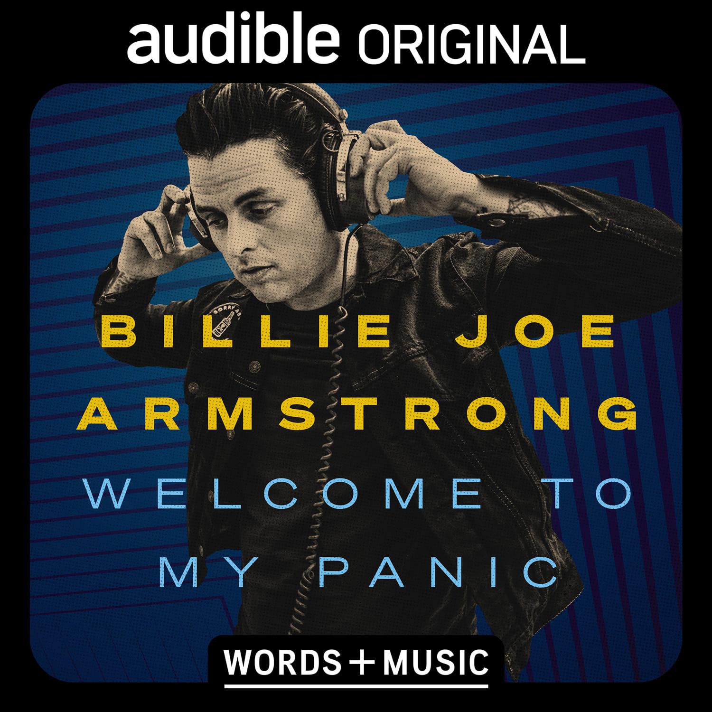 Billie-Joe-Armstrong_Welcome-to-my-Panic