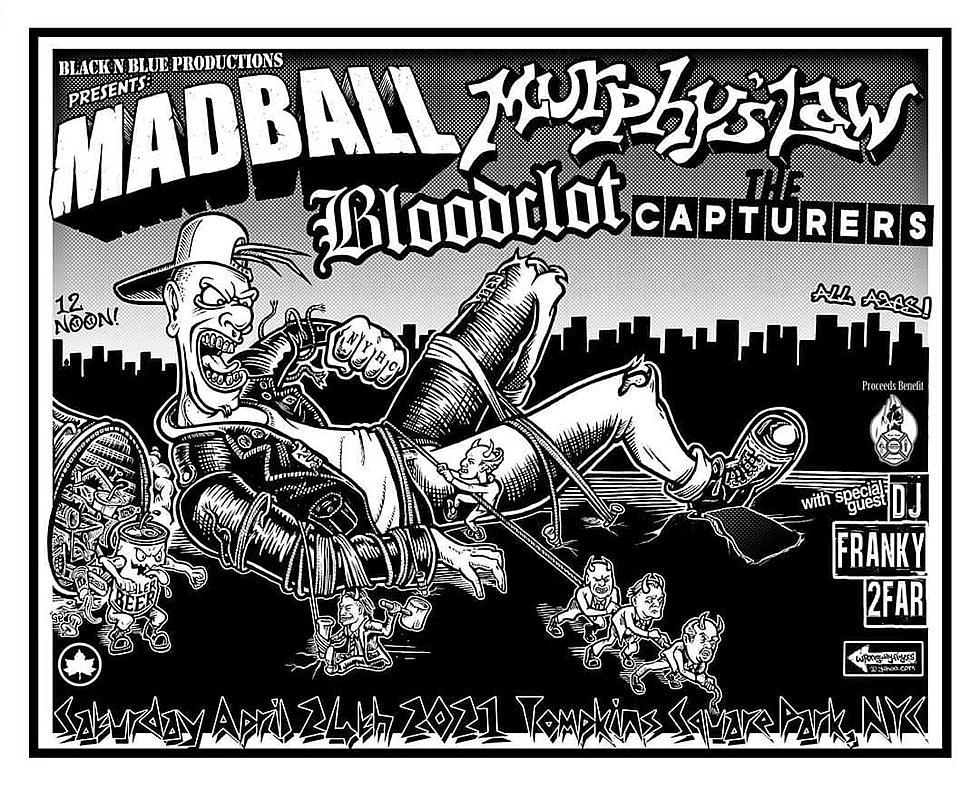 Madball-Murphys-Law-Bloodclot News