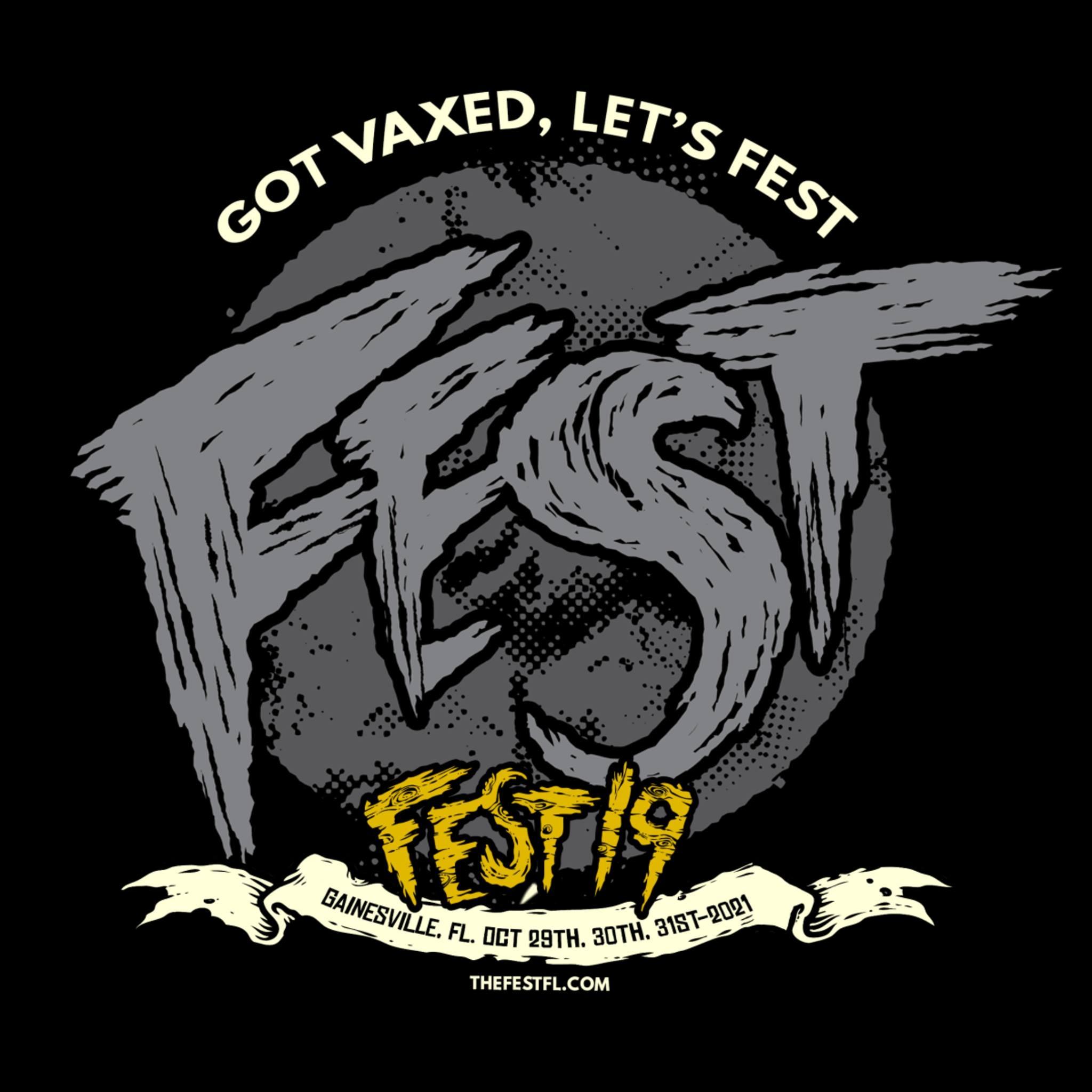 The Fest News