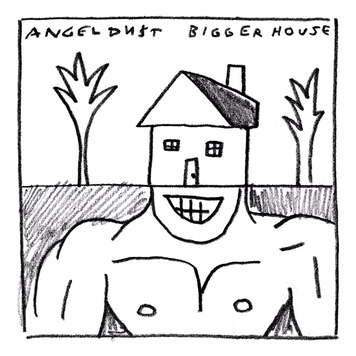 angeldust bigger house
