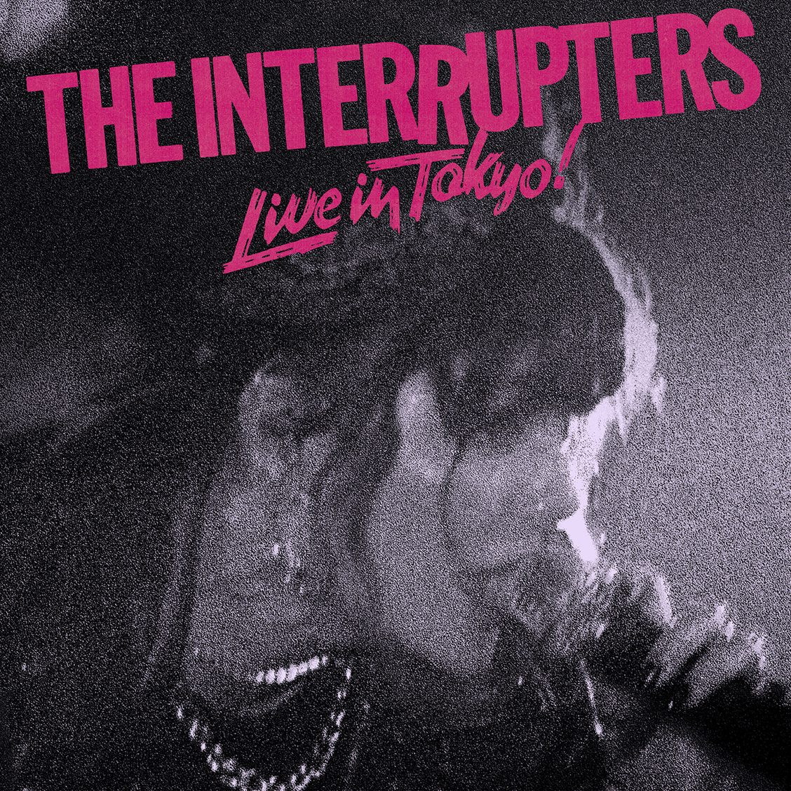 The Interrupters - Live In Tokyo News