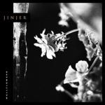 Jinjer - Wallflowers