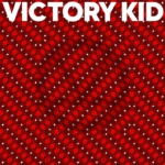 Victory Kid Discernation Albumcover